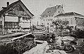 Küsnachter Überschwemmung 1878 Foto1.JPG
