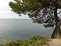 Küste in Neos Marmaras.jpg
