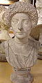 KAS597-lady-domitian.jpg