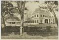KITLV - 26879 - Kleingrothe, C.J. - Medan - Resident's House at Medan, Sumatra - circa 1905.tif