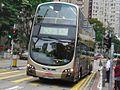 KMB RJ7502 82P.jpg