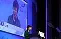 KOCIS Korea President Park Cyberspace 03 (10436095735).jpg