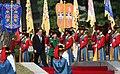 KOCIS Korea President Park Philippines President Aquino 01 (10437117846).jpg