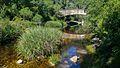 Kaaimans Bridge00.jpg