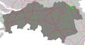 Kaart Provinciale weg 321.png