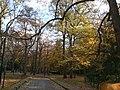 Kaguraoka Park, Asahikawa City, Hokkaido, Japan - panoramio (3).jpg