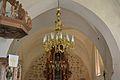 Kahekümne nelja tulega kroonlühter Palamuse kirikus 20257.jpg