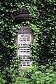Kaiser-Wilhelm-Gedächtnis-Friedhof, Fürstenbrunner Weg, Berlin-Charlottenburg, Bild 14.jpg