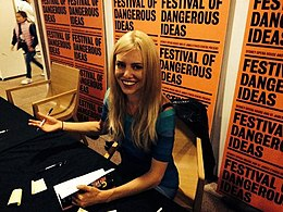 Kajsa Ekis Ekman at the Festival of Dangerous Ideas.jpg