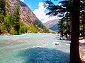 Kalaam, Swat, KPK, Pakistan. 7.jpg