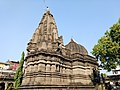 Kalaram Temple Back Corner.jpg