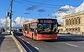 Kaliningrad 05-2017 img35 bus23.jpg