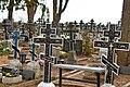 Kallaste cemetery - panoramio (1).jpg