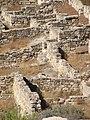 Kameiros antike griechische Stadt auf der Insel Rhodos 2.jpg