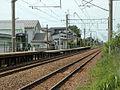 Kamiiijima2 20040801.jpg