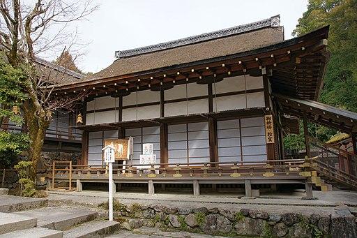 Kamo-wakeikazuchi-jinja25n4272