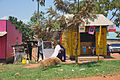 Kampala 2009-08-27 10-43-04.JPG