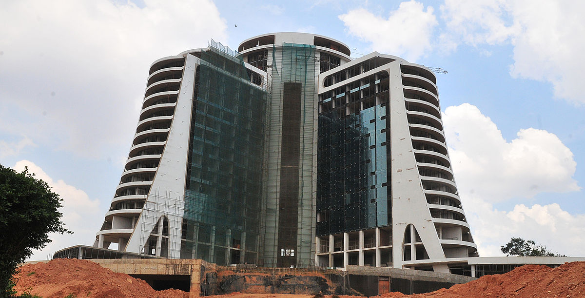 How Does Hilton Hotel Contribute To International And Uk Economies