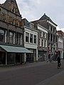 Kampen Oudestraat29.jpg