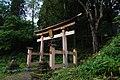 Kaneyama Shrine (金山神社 - 院内銀山跡) - panoramio.jpg