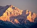 Kangchenjunga-from-Darjeeling.jpg