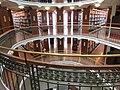 Kansalliskirjasto,IMG 0180.jpg