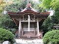 Kanshinji kariteimotendo.jpg