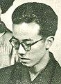 Kanze Motomasa 1953.jpg
