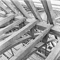Kap noorderkoor detail fliering - Kloetinge - 20125799 - RCE.jpg