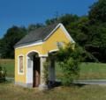 Kapellenbildstock Haslach.png