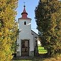 Kaple v Lešově (Q67183113) 02.jpg