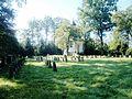 Kaplica na cmentarzu nr 192 w Lubince 3.JPG