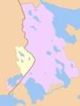 Karelia hoy blank.png