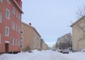 Karjasilta Oulu 2006 02 11.JPG