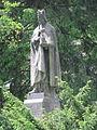 Karl IV..JPG