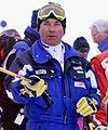 Karl Schranz in 2001.jpg