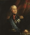 Karl XIII, 1748-1818, King of Sweden and Norway (Carl Fredrik von Breda) - Nationalmuseum - 15073.tif