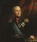 Karl XIII, 1748-1818, King of Sweden and Norway (Carl Fredrik von Breda) - Nationalmuseum - 15073.tif