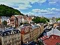 Karlovy Vary město 4.jpg