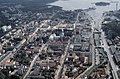 Karlshamn - KMB - 16000700000123.jpg