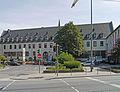 Karmeliterkloster-2015-Frankfurt-013.jpg