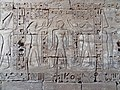 Karnak Tempel Chons 19.jpg