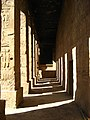 Karnak temple near Luxor - panoramio.jpg