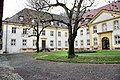 Kartause Freiburg Innenhof.jpg