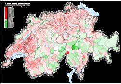 Karte Bevölkerungsveränderung Schweiz 2010-2019.png