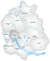 Karte Bezirk Zürich.png