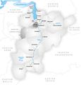 Karte Gemeinde Attinghausen.png