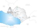 Karte Gemeinde Chardonne.png