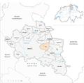 Karte Gemeinde Elsau 2007.png