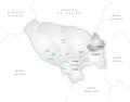 Karte Gemeinde Felsberg.png